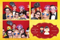 Fun Photobooth Sibiu – Poze la minut