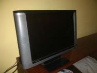 HP Compaq WF1907v 19 inch LCD Monitor