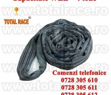 chingi textile circulare 4 tone promo