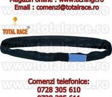 chingi-textile-circulare-negre-650