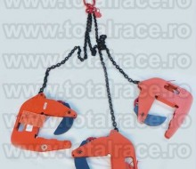 dispozitiv lant clesti ipcc tuburi beton ridicari camine beton total race 01