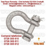 Shackles / Gambeti omega G2130A Crosby®