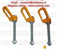inele ridicare flexibile cu tija filetata lunga yoke totalrace 05