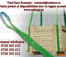 chingi ridicare cu urechi total race romania date contact - Copie