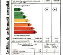 certificat-energetic-audit-energetic-pt-cladiri-instalatii_1