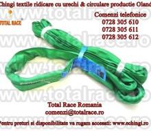 chingi textile ridicare circulare 2 tone sufe textile date contact