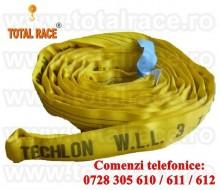 chingi textile circulare 3 tone promo 01