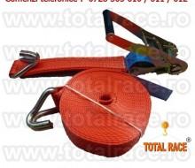 Chingi ancorare marfa pentru transport rutier echingi.ro / Total Race