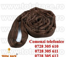 chingi textile circulare te model economic 6 tone promo