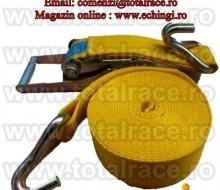 chingin-ancorare-10-tone-latime-banda-ancorare-75-mm-1001