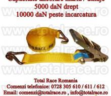 chingi ancorare marfa agabaritice 75 mm total race 04_001