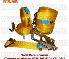 chingi ancorare marfa agabaritice 75 mm total race_001