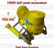 chingi ancorare marfa agabaritice 75 mm total race 06_001