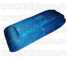 chingi textile ridicare 8  tone  chingi cu gase latime 240 mm_001 - Copie
