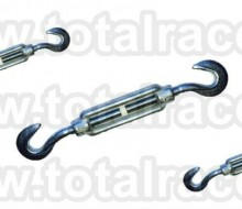 intinzatoare carlig carlig intinzator cablu trg1
