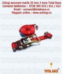 Chingi legat marfa 35 mm 3 tone Total Race