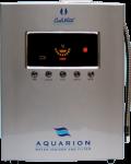 Filtru de apa – Aquarion