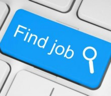 Find-Job-logo