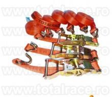 chingi ancorare marfa cu clichet  chinga transport 3 tone 35 mm trg 01