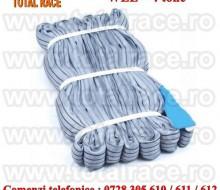 chingi textile circulare 4 tone promo 01