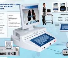 foto-electromeridian-ROMANIA