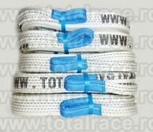 chingi tractare autovehicule remorcare 5 tone echingi.ro Total Race chingi tractare sufe remorcare 10 tone 1_001