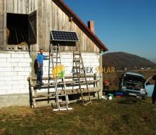 fotovoltaic  Sibiu   36