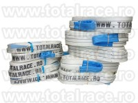 Sufe  tractare autovehicule MBL  10 tone, diverse lungimi echingi.ro