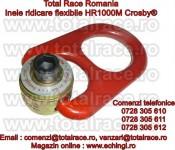 Surub rotativ M8–M36  HR1000M Crosby
