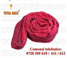 chingi textile circulare 5 tone promo