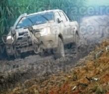 chingi tractare autovehicule remorcare 5 tone 7 tone 10 tone echingi.ro Total Race9
