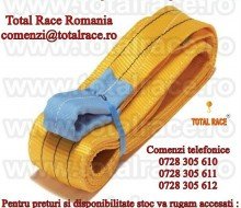 chingi ridicare cu urechi total race romania1 date contact