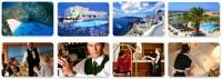Plecari rapide in GRECIA/CIPRU