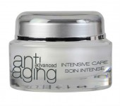 Crema antirid intensiva cu coenzima Q 10 colagen si vitamine Anti-aging Advanced Dr. Temt