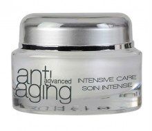 crema-cu acid-hialuronic-anti-aging-advanced-intensiva-dr.-temt
