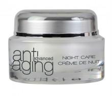 crema-anti-aging-advanced-de-noapte-dr.-temt