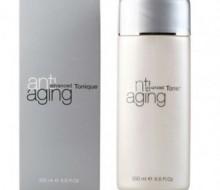 tonifiant-anti-aging-dr.-temt