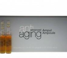 fiole-anti-aging-cu-acid-hialuronic-dr.-temt