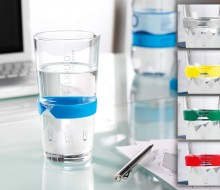 Liquid Counter - Copy