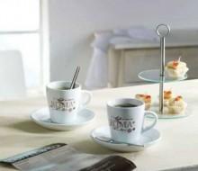 set-cani-cafea-pura-kaffe