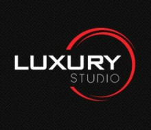 Copy of logo_luxurystudio (3)