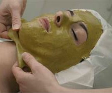 masca-anti-aging-antirid-cu-alge-rosii-anti-aging-dr.-temt
