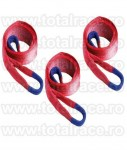Chinga textila ridicare urechi 150 mm 3 metri