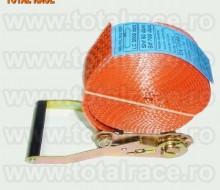 chinga textila ancorare circulara 50 mm livrare stoc  Bucuresti Total Race
