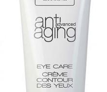 crema-contur-de-ochi-anti-aging-advanced-dr.-temt.