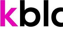 pinkblack_logo_vectorial