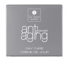 crema-antirid-anti-aging-advanced-cu-acid-hialuronic-de-zi-dr.-temt