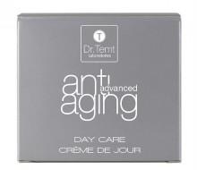 crema-antirid-anti-aging-advanced-cu-acid-hialuronic-de-zi-dr.-temt