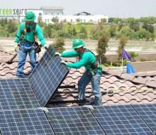solarcity_installers-1024x685