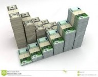 Oferte de împrumut, credit și finanțarea